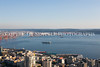 View from the Space Needle 12