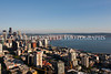 View from the Space Needle 26