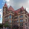 City Hall 1