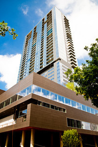 Downtown-Living-Tour-Austin-1