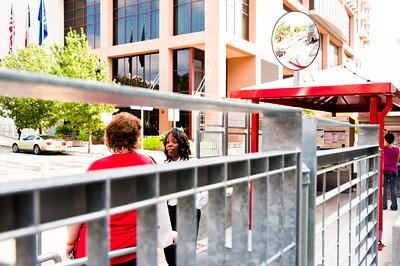 Downtown-Living-Tour-Austin-34