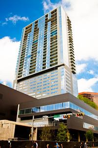 Downtown-Living-Tour-Austin-2