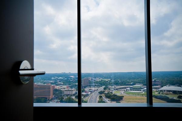 Downtown-Living-Tour-Austin-13