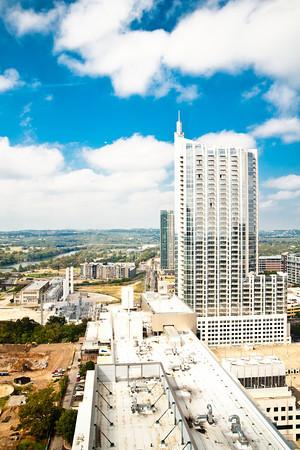 Downtown-Living-Tour-Austin-28