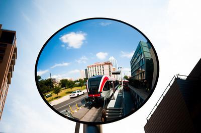 Downtown-Living-Tour-Austin-45