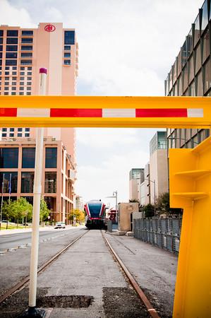 Downtown-Living-Tour-Austin-31