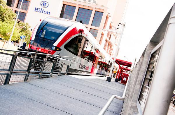 Downtown-Living-Tour-Austin-32
