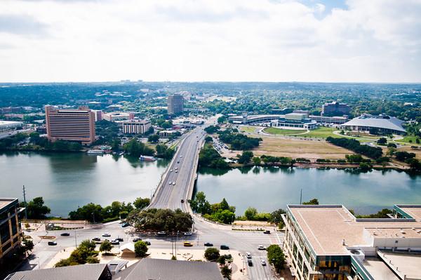 Downtown-Living-Tour-Austin-29