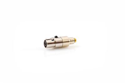 DPA DAD6036 Trantec S5 5 UHF