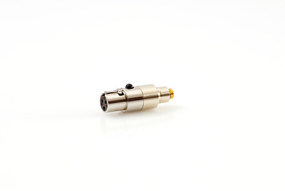 DPA DAD3052 AKG PT 40 for Low-DC Microphones