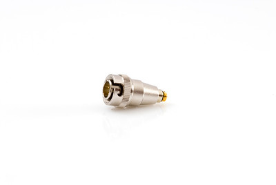DPA DAD3051 Ramsa WX-RP410 for Low-DC Microphones