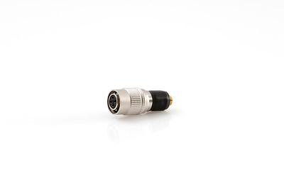 DPA DAD6022 Audio-Technica, ATW-T51 - 1400 Series