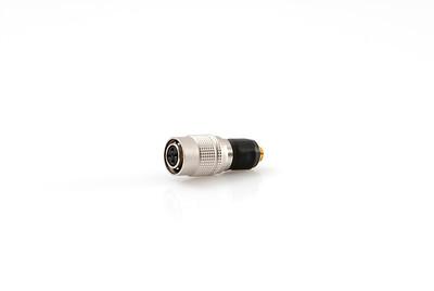 DPA DAD6033 Audio-Technica ATW-T1000 D, ATW-T310, AEW-T1000, ATW-T701