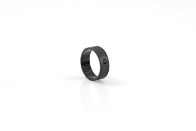 DPA Ring for DAD4099 Adapter