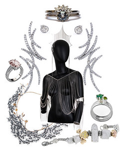 1 collage-finejewellery