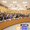 Tribute to Dr.Ambedkar on the occation of 125th Birth  Anniversary at United Nations  in NY on 13th April 2016, ,,,,,pic Mohammed Jaffer-SnapsIndia