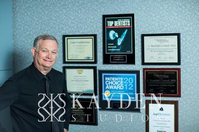 Kayden-Studios-Photography-203