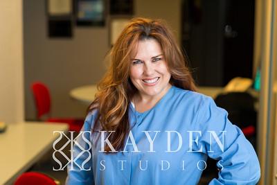 Kayden-Studios-Photography-133