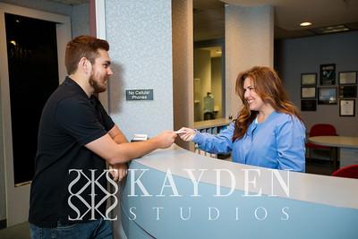 Kayden-Studios-Photography-160
