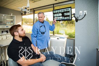 Kayden-Studios-Photography-173