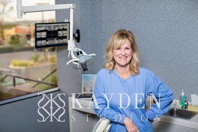 Kayden-Studios-Photography-127