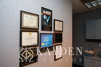 Kayden-Studios-Photography-114