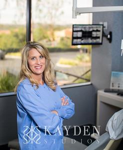 Kayden-Studios-Photography-121
