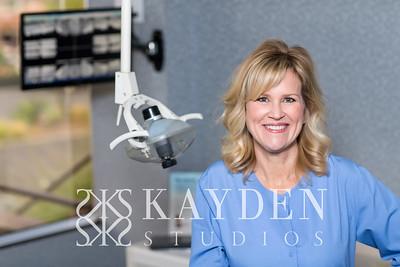 Kayden-Studios-Photography-128