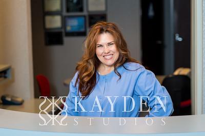 Kayden-Studios-Photography-129