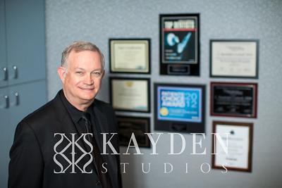 Kayden-Studios-Photography-116