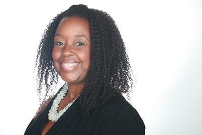Dr. Danielle Robinson