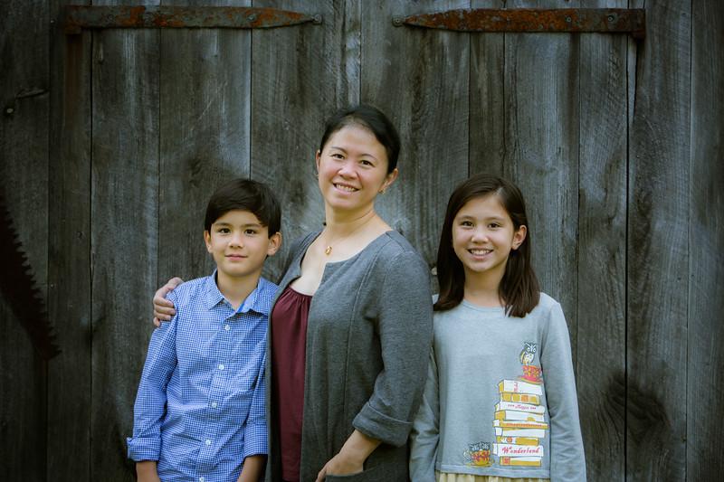 2017-10-15-Diane-families-0006