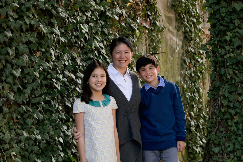 2017-10-15-Diane-families-0069