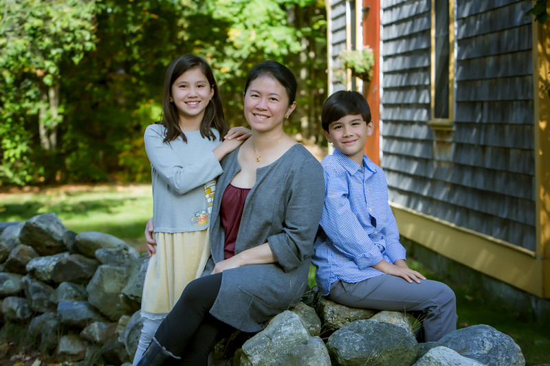 2017-10-15-Diane-families-0001