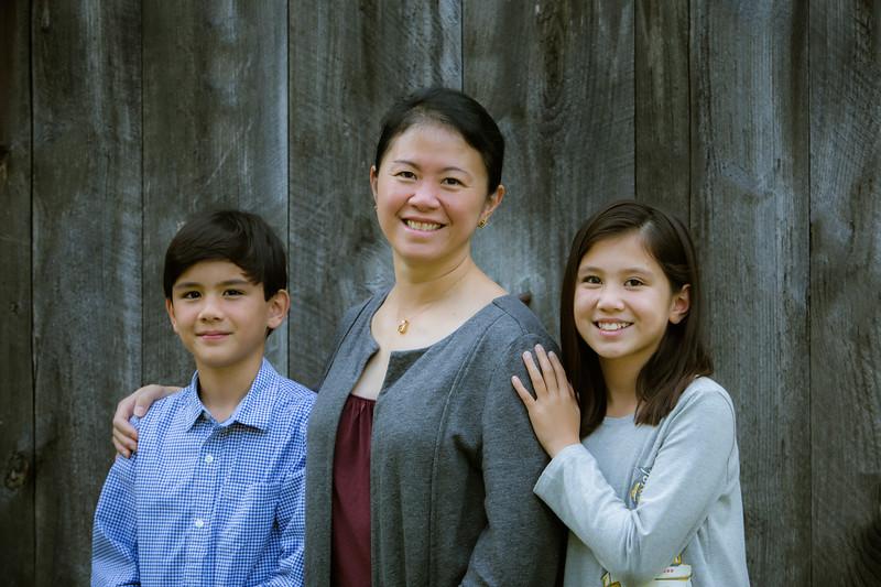 2017-10-15-Diane-families-0007