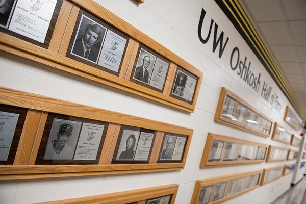 Saturday Doctoral Graduation Ceremony @ UWO - 020