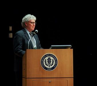 Dr. Glenn Stanley - A Concert of Beethoven Chamber Music