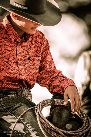 2017 Deseret Ranch Rodeo (stills for downloading)