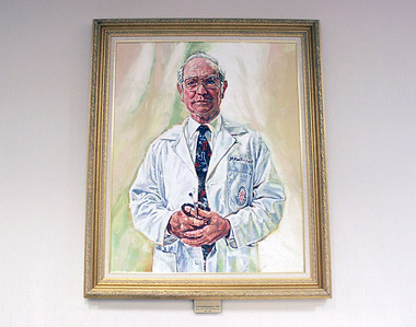 Dr. Humphries