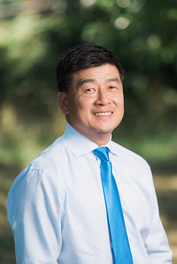 Dr. Lee Dental Staff