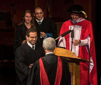 Dr. Nicholas Stefan Tkaczyk