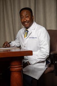 Dr Pegram-34