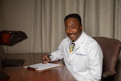 Dr Pegram-38