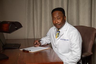 Dr Pegram-37