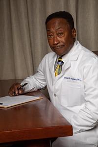 Dr Pegram-33