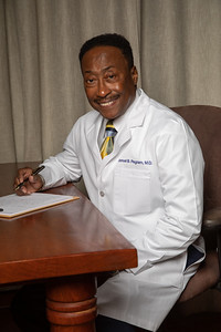 Dr Pegram-40