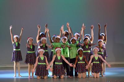 Joy - Thornebrooke Elementary