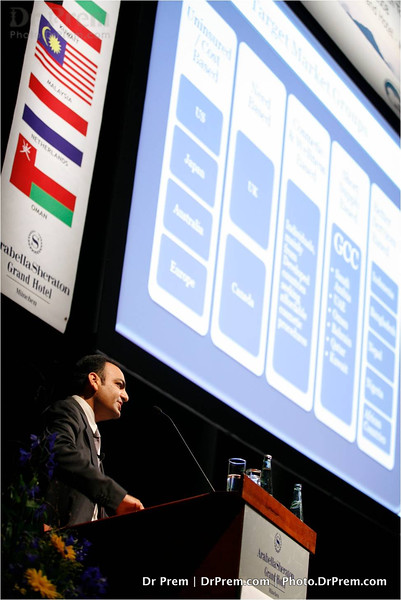 Dr Prem Speaking in a conference at Munich - Germany -011 jpg