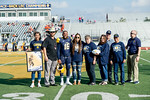 M18072-Senior Day Football game-9662