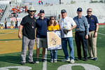 M18072-Senior Day Football game-9600